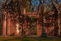Old Sheldon Church 5 colescottphoto.jpg
