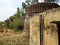 Old Tehsil, Ajnala 07.jpg
