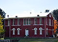 Old Tishomingo County Courthouse.JPG