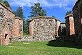 Old Vasa church ruins 18.jpg