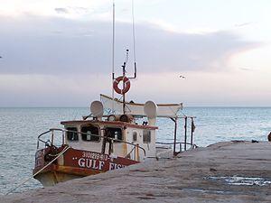 Old fishing boat.JPG