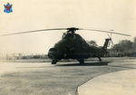 Old photo archive of Bangladesh Air Force (9).png