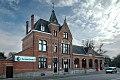 Old post-office Leopoldsburg.jpg