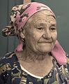 Old woman, Kyrgyzstan, 2010.jpg