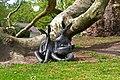 Oldenzaal, Engelse tuin - panoramio - Frans-Banja Mulder (3).jpg