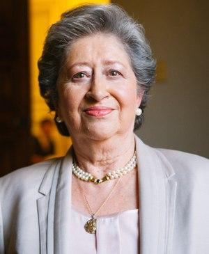 Olga Feliú (cropped).jpg