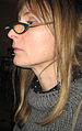 Olga Gorokhova profil.jpg
