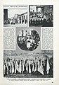 Olite - Fiesta de las espigas 1913.jpg
