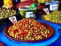 Olive marocchine.jpg