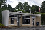 Olmsted post office 62970.jpg