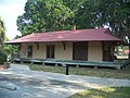 Olustee FL old depot01.jpg