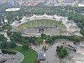 Olympia Stadion 2.jpg
