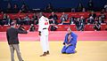 Olympic Judo London 2012 (58 of 98).jpg
