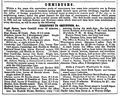 Omnibuses BostonDirectory1849.png