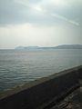 Omura Bay from Seaside Liner 2.jpg