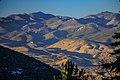 On Wheeler Peak Scenic Drive, Great Basin National Park, Nevada (8124274869).jpg