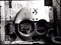 Onbekend object - 343681 - onroerenderfgoed.jpg