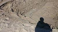 Ondiep grondwater rond het meer.jpg