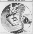 Ongoing United Mine Workers coal strike hits at the nations heart by John T. McCutcheon 1919.png