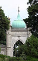 Onion dome - Royal Pavilion, Brighton.jpg