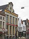 oosterstraat 53