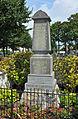 Oostkerke War Memorial R02.jpg