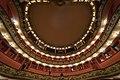 Opéra national de Lorraine Interior 01.jpg