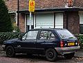 """Opel Corsa 1.2 """"Swing"""" (10759690613).jpg"""