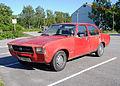 Opel Rekord (3635517115).jpg