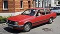 Opel Rekord E1 (7527384718).jpg