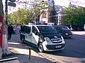 Opel politia 01.jpg