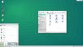 OpenSUSE 13.2 (el) KDE.png
