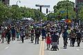 Open Streets Lyndale 2016 (27389609392).jpg