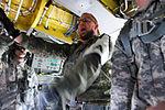 Operation Federal Eagle 2015 150715-A-PX354-055.jpg