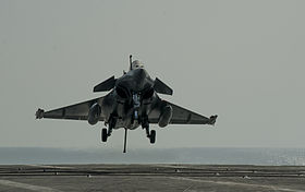 Operation Inherent Resolve 150303-N-TP834-245.jpg