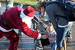 Operation Toy Drop - Germany 2015 151207-A-BE760-029.jpg