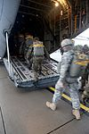 Operation Toy Drop EUCOM - Germany 2015 151209-A-BE760-043.jpg