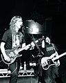 Opeth münchen 06.12.2008. 8 (B&W).jpg