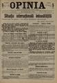 Opinia 1913-07-18, nr. 01935.pdf