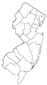 Oradell, New Jersey.png