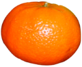 Orange-fruit.png