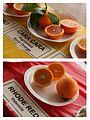 Orange varieties (8448513601).jpg
