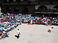 Oratorio de Los Andes-Chacas.jpg