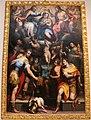 Orazio samacchini, madonna in gloria e santi, 1575 ca., dai ss. narborre e felice, 01.jpg