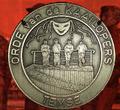 Orde van de kaailopers.png