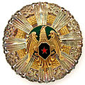 Order of military honour star (Syria).jpg