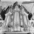 Orgel - Roden - 20188807 - RCE.jpg