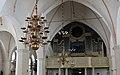 Orgelläktaren Söderbärke kyrka 02.jpg