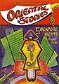 Oriental Stories October-November 1930.jpg