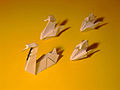 Origami 05426.jpg